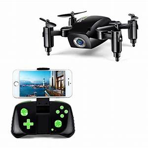 Test Drohnen Mit Kamera 2018 : drohne mit kamera test o vergleich oktober 2018 ~ Kayakingforconservation.com Haus und Dekorationen