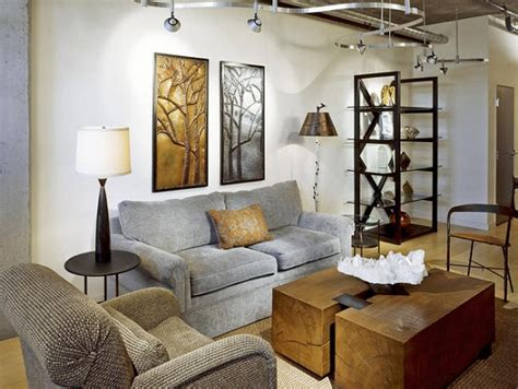 track lighting ideas for living room track lighting ideas for living room focus point on