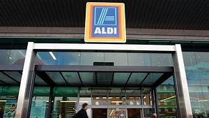 Aldi Töpfe Test : aldi opening regional distribution hub in goodyear ~ Jslefanu.com Haus und Dekorationen
