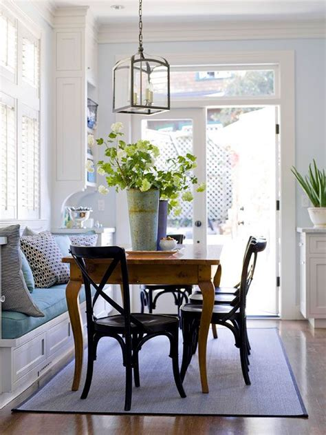 choose  favorite banquette style    options