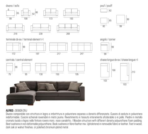 small sectional couches alfred modular sofa modern sofas contemporary