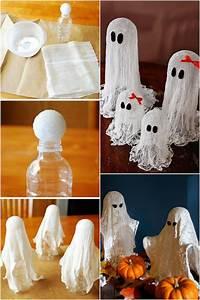 Idée Pour Halloween : id e d co halloween pour ext rieur et int rieur chic dr le ou affreuse this is halloween ~ Melissatoandfro.com Idées de Décoration
