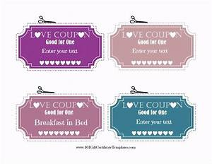 personalized coupon book template sampletemplatess With personalized coupon book template