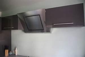 Hotte Inclinée Ikea : photo cuisine ikea 2210 messages page 67 ~ Premium-room.com Idées de Décoration