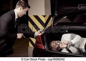Attache Portable Voiture : sien mobile voiture ravisseur haut attach kidnapp regarder t l phone appareil photo ~ Nature-et-papiers.com Idées de Décoration