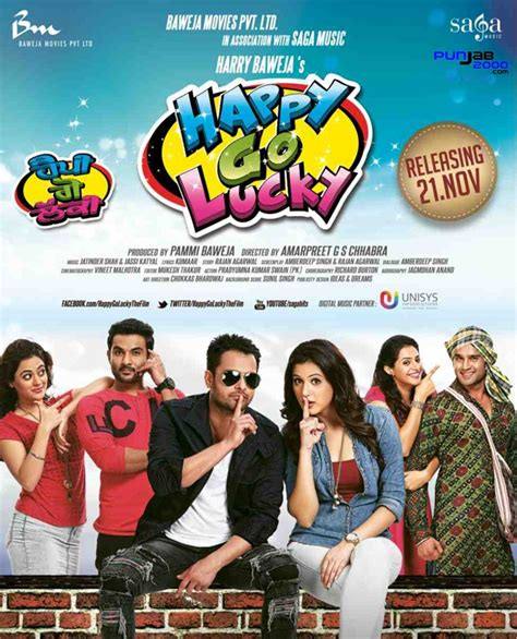 happy go lucky punjabi movie 300mb free download