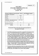 Cbse C Example Letter Editor Format Letter Writing Format For Students Cbse Write A Letter To The Editor Einstein Roosevelt