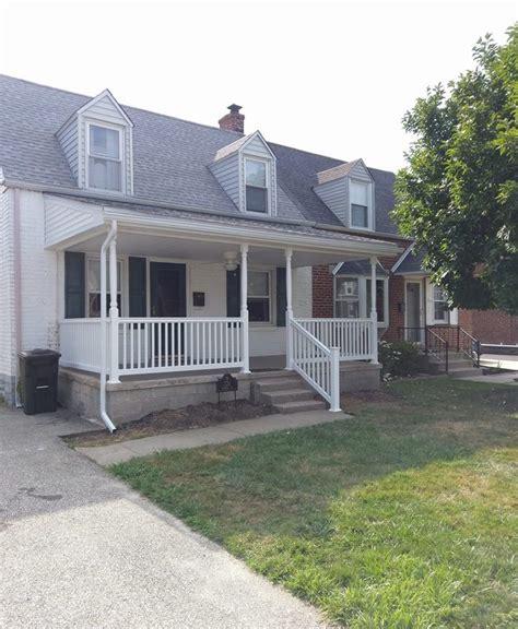 delaware county porch repair ss remodeling contractors