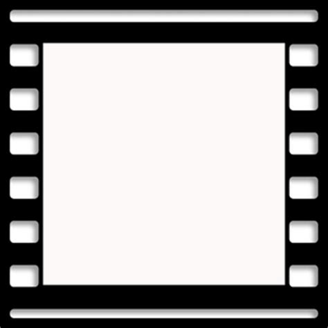 video template foto free stock photos rgbstock free stock images blank