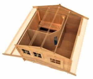 Gartenhaus Sauna Kombination : gartenhaus sauna my blog ~ Whattoseeinmadrid.com Haus und Dekorationen