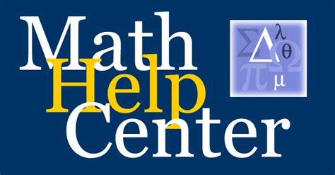 unc its help center department of mathematics and statistics at unc greensboro