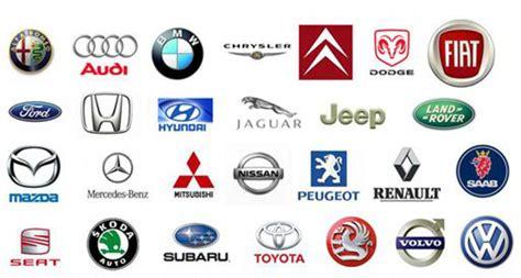 Autószerviz, Autó Szerelés