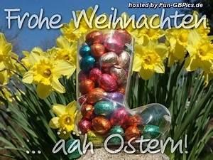 Frohe Ostern Lustig : frohe ostern bild lustig facebook bilder gb bilder whatsapp bilder gb pics jappy bilder ~ Frokenaadalensverden.com Haus und Dekorationen