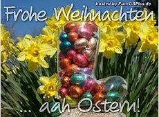 Frohe Ostern Bild lustig Facebook BilderGB Bilder