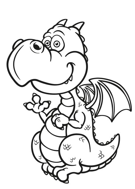 Kleurplaat Mario Draak by Baby Groot Coloring Pages Coloring Pages