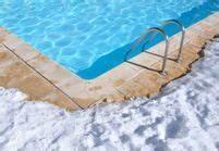 Hivernage Bassin Exterieur : d couvrez les 27 plus belles piscines de france elle ~ Premium-room.com Idées de Décoration