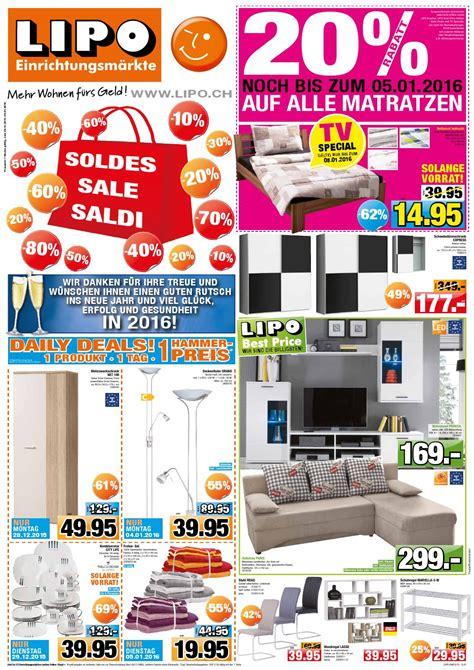 Schuhschrank 200 Cm Hoch by Schuhschrank 200 Cm Hoch Deutsche Dekor 2018 Kaufen