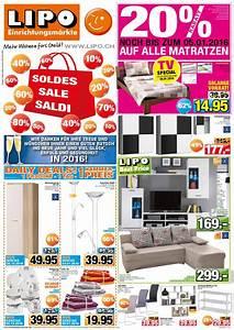 Schuhschrank 120 Cm Hoch : schuhschrank 200 cm hoch 11 deutsche dekor 2017 online kaufen ~ Bigdaddyawards.com Haus und Dekorationen