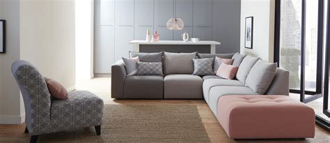 modular settee modular sofas dfs