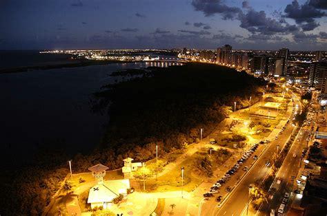 Prefeitura de Aracaju publica edital de licitação da PPP ...