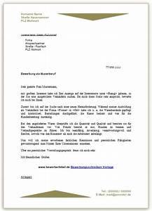 Alternate Rechnung : vorlage und muster bewerbungsvorlagen holidays oo ~ Themetempest.com Abrechnung