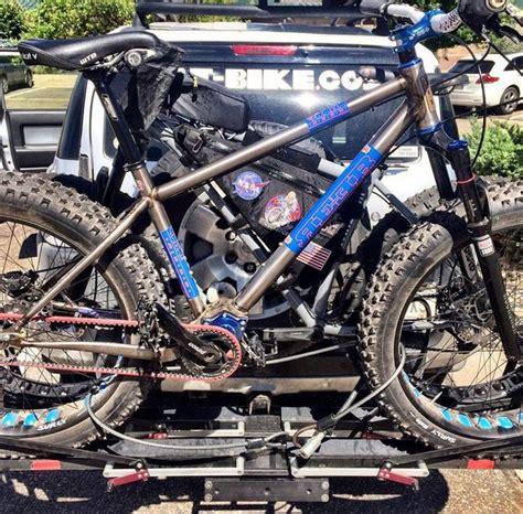 1up usa bike rack hitch rack shootout 1up usa bike
