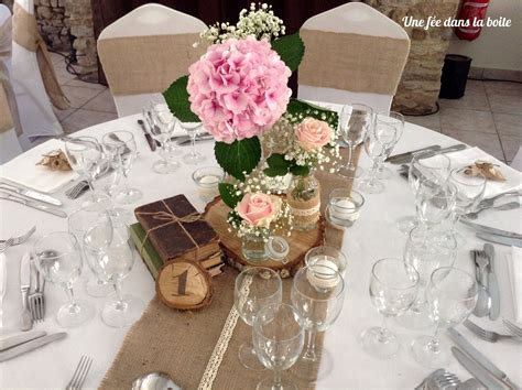 mariage champetrechic camille  marc