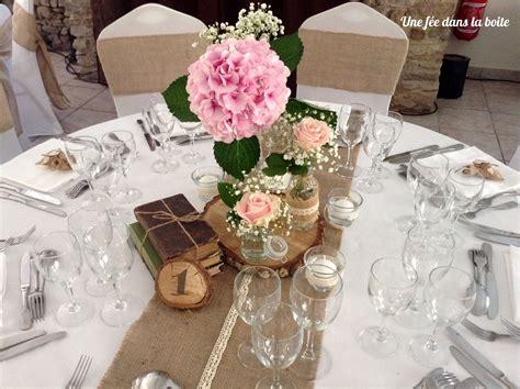 cherche idee mariage champetre romantique decoration