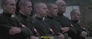 my gif gif film... Waiting Floyd Quotes