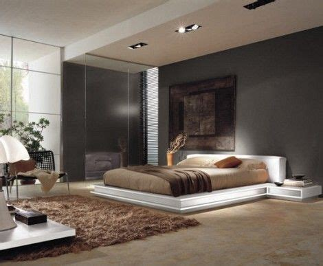 Best 25+ Luxury Bedroom Furniture Ideas On Pinterest