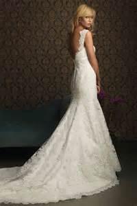 brautkleid ã rmel meerjungfrauenkleid mit v ausschnitt in tüll mit spitze hochzeitskleid hochzeitskleider
