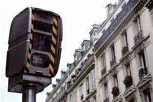 Feu Rouge Radar : radars les feux rouges rapportent gros paris champion de france les voitures ~ Medecine-chirurgie-esthetiques.com Avis de Voitures
