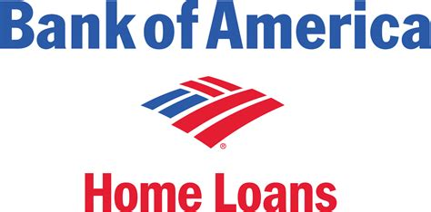 History of All Logos: All Bank of America