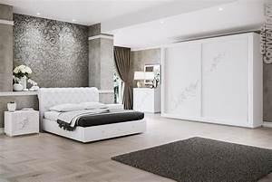 Camere Da Letto : camere da letto pronta consegna prodotti ~ Watch28wear.com Haus und Dekorationen