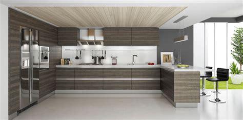contemporary kitchen styles aspen oak rta modern kitchen cabinets 2517