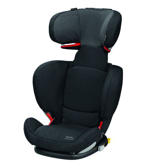 les meilleurs sieges auto siege auto bébé guide et tests sur les sièges autos