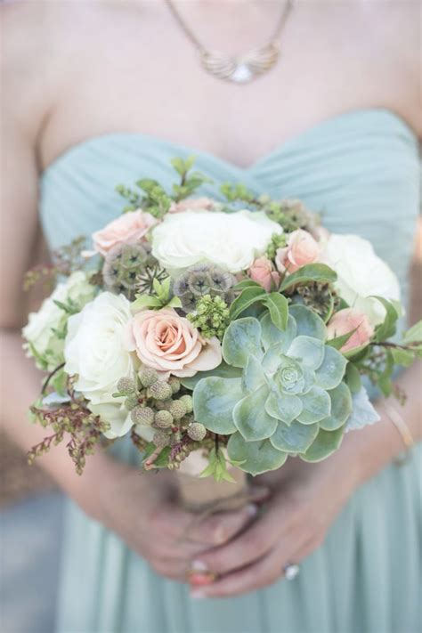10 Spring Bouquets Were Crazy About Fiftyflowers