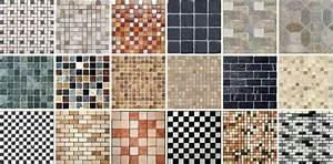 Mosaik Fliesen Kaufen : natursteinmosaik marmor mosaik stein mosaik antik steinmosaik travertin granit berlin ~ Eleganceandgraceweddings.com Haus und Dekorationen