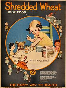 Mabel Lucie Attwell - Rare Early Original Advertising ...