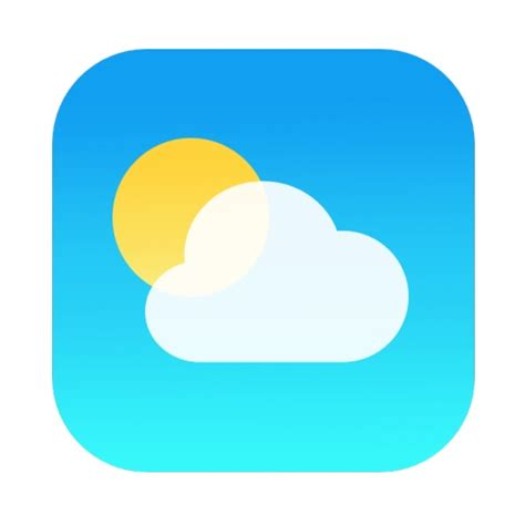 iphone weather app ios 8 apple finally fixes its iphone weather app the