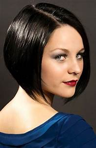 Short Hairstyles For Women 20 Best Short Hairstyles For