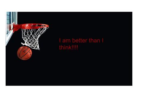 word memoirs examples  basketball  basketball