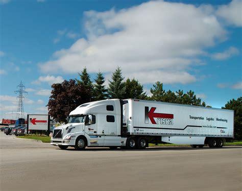 volvo truck company kriska wins volvo safety award truck news