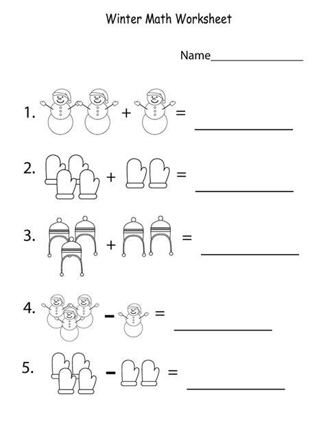 free math worksheets activity shelter