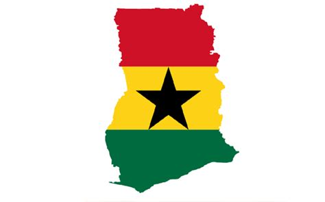 Ghana- Oil Exports And Foreign Direct Investment Improving ...