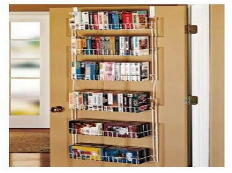 Over The Door Pantry Organizer Pull Out Kitchen