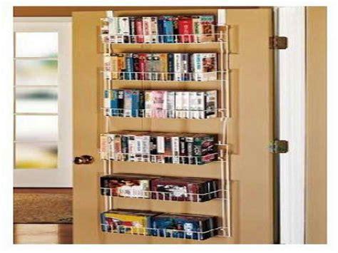 kitchen pantry door organizer the door pantry organizer images http 5482