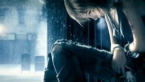 Square Enix Summons A Sale Over On The PlayStation Store