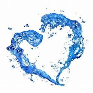APRIL SEVEN: Water