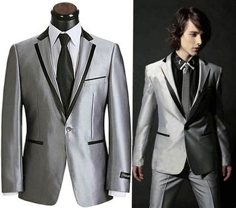 Formal Dress For Men 2013   Inofashionstyle.com